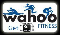 Wahoo Fitness Fisica Sensor Key Link